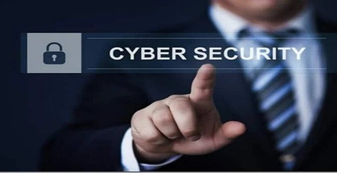 open university free cyber security course
